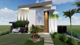 Casa de condomínio à venda com 4 dormitórios em Granja marileusa, Uberlândia cod:1728