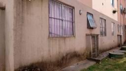 Título do anúncio: Vende-se Apartamento no Orgulho do Madeira