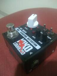 nig MKL Distortion - Kiko loureiro