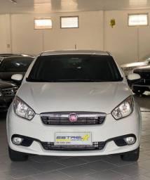 Fiat Grand Siena 1.4 Attractive 2015