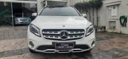 Mercedes-Benz GLA 200 1.6 Enduro 2019/2019.
