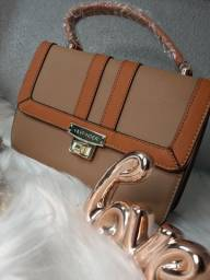 Promoção de bolsas!!! R$ 79,90