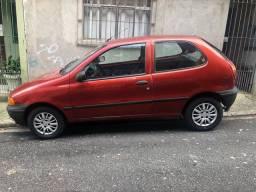 Fiat palio ex 1999