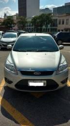 Vendo Ford focus 1.6 / 16v 2011/ 12 GNV 5 geração