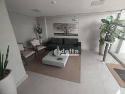 Título do anúncio: Apartamento com 3 dormitórios à venda, 120 m² por R$ 370.000,00 - Aparecida - Uberlândia/M