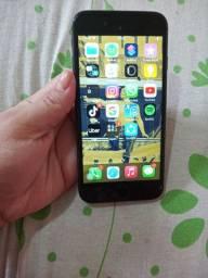 Iphone 8 leia anúncio