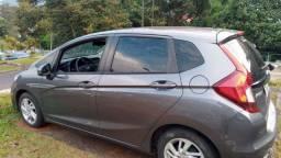 Honda Fit manual 19/19 - R$ 59900,00 - Aceito troca menor valor