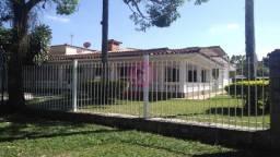 IN-Casa Comercial Aluguel/Venda/4 Quartos/Jardim Apolo