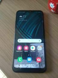 Samsung A01 32gb 2 gb ram