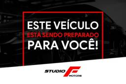 Hyundai Santa Fé 7 Lugares - 2016 - Único Dono - Revisada -