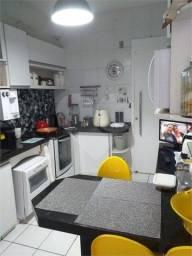Apartamento à venda com 3 dormitórios em José bonifácio, Fortaleza cod:31-IM476217
