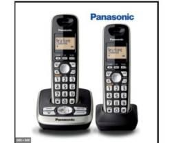 Telefone digital Panasonic