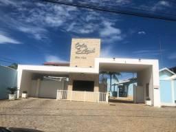 São Pedro da Aldeia/Praia Linda/Cond. Orla Azul/Terreno