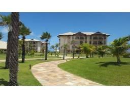 Apartamento à venda com 1 dormitórios em Cumbuco, Caucaia cod:31-IM290282