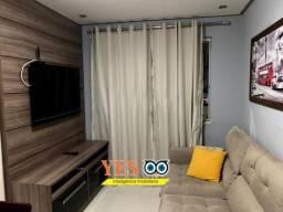 FEIRA DE SANTANA - Apartamento Padrão - MANGABEIRA