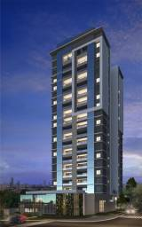 Apartamento residencial para venda, Cidade Industrial, Curitiba - AP7996.