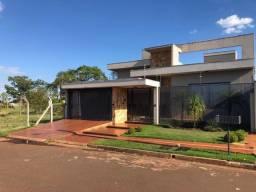 8439 | Casa à venda com 3 quartos em Dourados