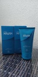 Shampoo Natura - Cabelo e Corpo Kaiak