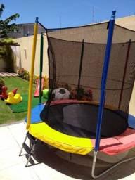 Aluguel - Promoção Brinquedos de playground - 7, 15 e 30 dias