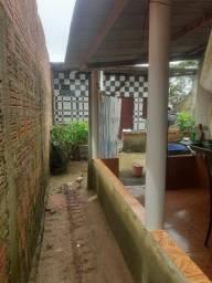 Título do anúncio: Troca se uma casa em Rio Branco Acre em outra em vilhena