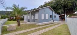 Aluguel de casa em Ribeirão das Lajes