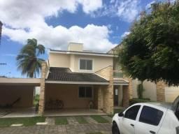 CA1265-Casa com 4 dormitórios à venda e locação, 440 m²