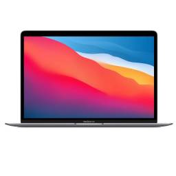 """Macbook Air 13.3"""" 2020 Apple Chip M1 512gb 8gb Novo!"""