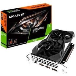 Gtx 1650 4gb gigabite