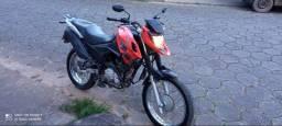 Vendo Yamaha Crosser