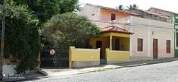 Bela Casa no Sítio Histórico de Olinda, 5 Qtos. 1.200m
