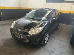 Ford Fiesta sedan 1.6 completo novo sem entrada+48