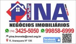 $ Oportunidade de Imóveis em Marilia / SP