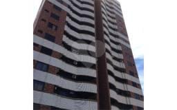 Apartamento à venda com 3 dormitórios em Joaquim távora, Fortaleza cod:31-IM495883