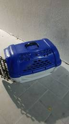 Caixa transporte de animais panther air n°4