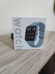Smartwatch P8 NOVO!