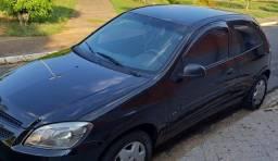 Celta 1.0 2012 (ITAPETININGA-SP)