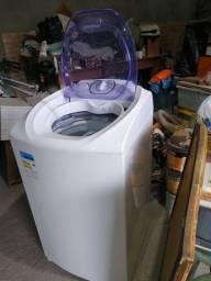 Lavadora Roupas Electrolux 8,5kg