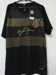 Encontre sua camisa time favorita. Melhor preço de Recife com a melhor  qualidade.