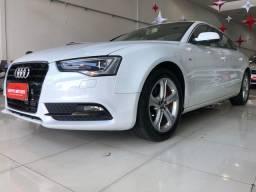 Audi A5 Sportback 1.8 2014/2015