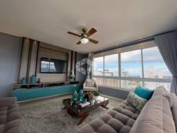 Apartamento à venda com 3 dormitórios em Navegantes, Capão da canoa cod:9937804