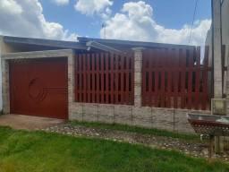 Vendo Casa em NOVO PROGRESSO  Pará ou Troco por Outra em ITAITUBA -PA