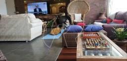 Apartamento com 2 dormitórios à venda, 174 m² por R$ 530.000 - Praia do Futuro - Fortaleza