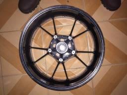 Rodas traseiras bmw S1000rr ou S1000r