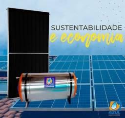 Em Búzios Aquecedores? Boiler placa solar venda instalação manutenção