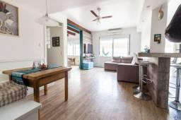 Título do anúncio: Apartamento à venda com 3 dormitórios em Rio branco, Porto alegre cod:LI50879941