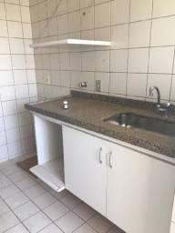 Apartamento para alugar com 3 dormitórios em Lidice, Uberlândia cod:L30900