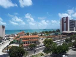 Apartamento à venda com 2 dormitórios em Meireles, Fortaleza cod:31-IM533304