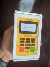 Miinizinha chip 2