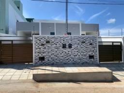 Título do anúncio: Casa em Gramame e Colinas - 9347