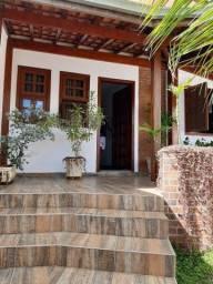 Casa à venda com 3 dormitórios em Agua branca, Piracicaba cod:V140115